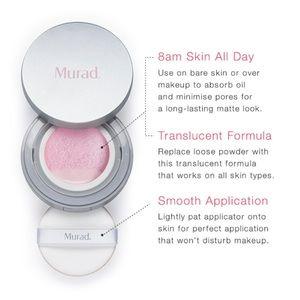 Murad MattEffect Skin Perfector